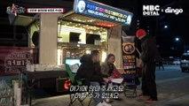 """장안의 화제작! 영화 '잠은행' 촬영장에 간 주호민과 이말년! """"이게 영화가 된다고?!"""" 이 말이란다... I [(유튜브 선공개) MBC 주x말의 영화 EP 7]"""