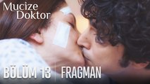 Mucize Doktor 13. Bölüm Fragmanı