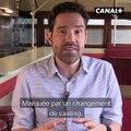Pierre Langlais recommande la saison 3 de The Crown