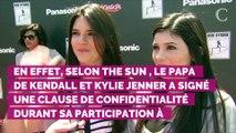 Caitlyn Jenner : cette amende ultra salée qu'elle risque si elle critique les Kardashian