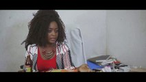 WHO WILL COME TO MY AID? A MUST WATCH  (HUSTLE CITY)  - 2019 LATEST NOLLYWOOD FULL NIGERIA MOVIE