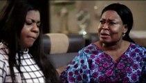 DON'T BREAK MY HEART LIKE THIS - 2019 LATEST NIGERIAN MOVIE