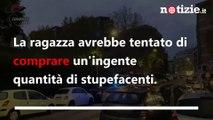 Omicidio Luca Sacchi, svolta nelle indagini: fermata Anastasia e quattro ragazzi | Notizie.it