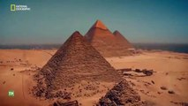 Tesoros perdidos de Egipto 1- Los tesoros de Tutankamon - DOCUMENTALES NATIONAL GEOGRAPHIC - EGIPTO DOCUMENTAL - DOCUMENTAL HISTORIA - GRANDES DOCUMENTALES - EGIPTO - DOCUMENTALES EGIPTO - DOCUMENTAL EGIPTO - EGIPCIOS - EGIPTO ANTIGUO,NATIONAL GEOGRAPHIC