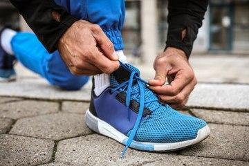 Correr disminuiría el riesgo de sufrir una muerte prematura