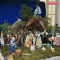 Les traditions de Noël dans nos régions