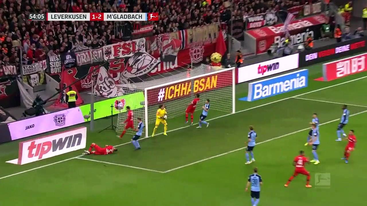 Bundesliga 2019/20 - Türk ve Türk Asıllı Futbolcular - Kasım Performansları