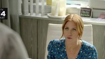 Almost Family 1x08 Promo Fertile AF (2019) Fall Finale   Brittany Snow, Emily Osment drama series