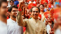 CM Uddhav Thackeray puts construction of car shed in Aarey forest on hold