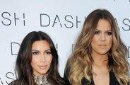 La 'extravagante' fiesta de Kim Kardashian en honor a su hermana Khloé