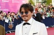 Se retrasa el juicio de Johnny Depp y Amber Heard