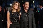 Johnny Depp contre Amber Heard: le procès pour diffamation  est reporté