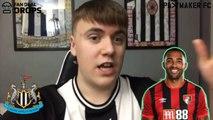 A Premier League Black Friday: Who should Newcastle sign? | #FanDealDrops