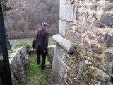 Le Château de Bellegarde-En-Forez - Par les villages - TL7, Télévision loire 7