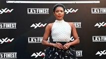 Gabrielle Union felt 'lost and alone' following America's Got Talent axe