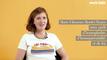 Interview de Marie-Clémence Bordet-Nicaise, bourgeoise, catholique, lesbienne et maman