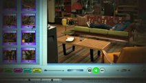 iCarly S01E17 iDont Want to Fight