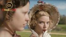 Emma - Teaser tráiler en español (HD)