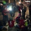 Paris, Lyon, Roanne... Plusieurs entrepôts Amazon bloqués pour le Black Friday