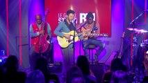 Christophe Maé - Bouquet de roses (Live) - Le Grand Studio RTL