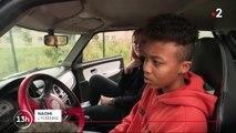 Automobile : l'essor des voitures sans permis chez les adolescents