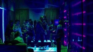 Fast & Furious : Hobbs & Shaw -  Vidéo à la Demande d'Orange