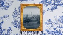 PSA Sochaux met la gomme avec son Mattern Lab
