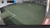 Equipe 1 Vs Equipe 2 - 29/11/19 16:57 - Loisir Poissy (LeFive) - Poissy (LeFive) Soccer Park