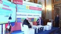 Conversation avec Jean Nouvel