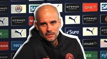 Emery will be back soon!_ Pep Guardiola reacts after Arsenal sack Unai Emery
