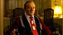 The Irishman on Netflix - Joe Pesci