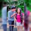 Best Funny TikTok Videos #1695 - TikTok meme compilation - TikTok Videos 2020