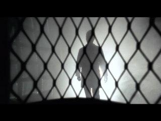 Linda McCartney - The White Coated Man