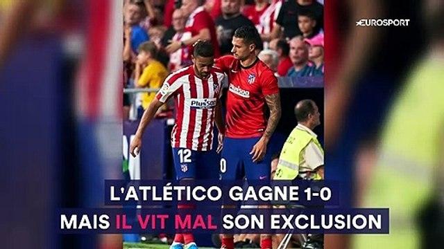 Le Barça est prévenu : le cauchemar de Lodi est derrière lui