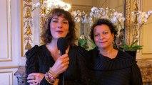 Envie de Bordeaux #4