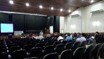 Docentes da Unioeste aprovam paralisação e participação em ato em Curitiba