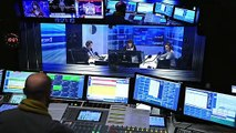 Municipales : à Lille, Martine Aubry fera face à son ancienne directrice de cabinet