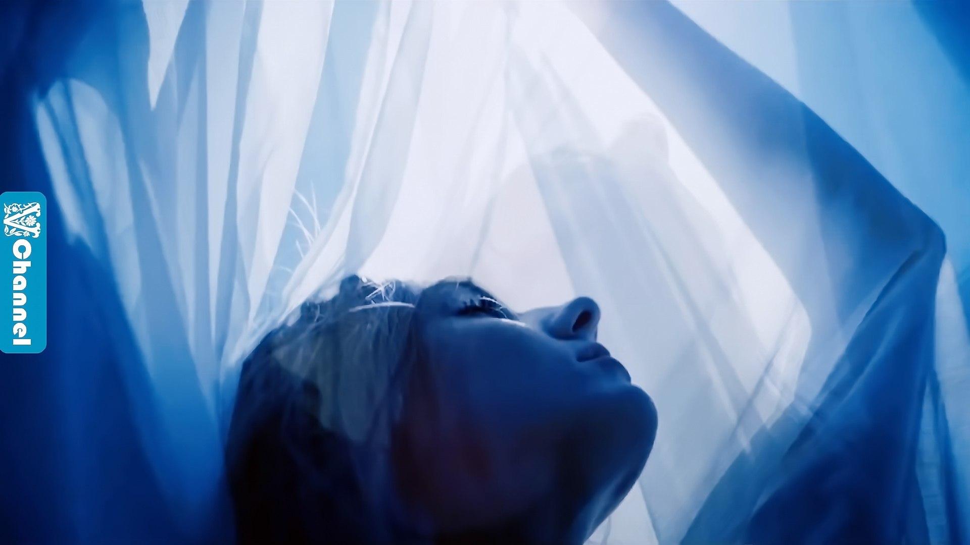 Billie Eilish - Everything I Wanted [Anto Remix] (Music Video)