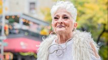 'Tinder Granny' Quits Dating App To Find Love   EXTREME LOVE