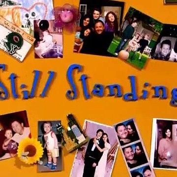 Still Standing S01 E06 Footballträume