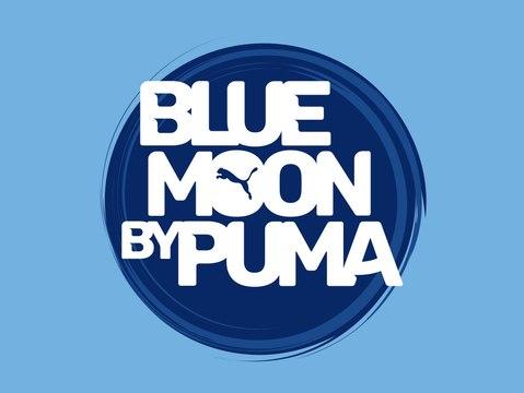 Blue Moon by Puma (26/11/19)