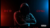 #R2Buaka #Music #hiphop # Djidji, Camou, Donk33n - GTA