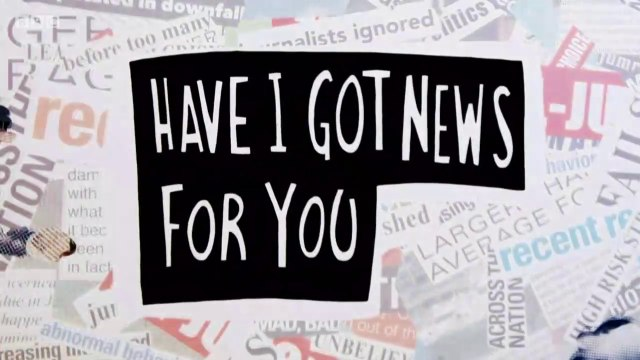 Have.I.Got.News.for.You.S58E07