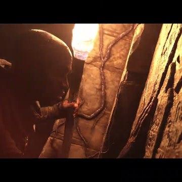 Diablo IV - Втроем они придут