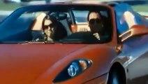 "Pehli Nazar Mein... — Atif Aslam | [From ""Race"" — [Film 2008]] - By: Akshaye Khanna / Katrina Kaif / Bipasha Basu / Anil Kapoor / Sameera Reddy / Dalip Tahil / Johnny Lever | Hindi | Movie | Edition Prestige | Bollywood | Songs | Magic | Indian Collection"