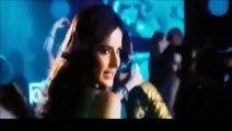 "Zara Zara Touch Me... — Monali Thakur | [From ""Race"" — [Film 2008]] - By: Akshaye Khanna / Katrina Kaif / Bipasha Basu / Anil Kapoor / Sameera Reddy / Dalip Tahil / Johnny Lever | Hindi | Movie | Edition Prestige | Bollywood | Songs | Magic | Indian Colle"