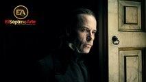 A Christmas Carol (FX Networks) - Tráiler V.O. (HD)