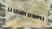 La Legión #13