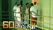 60 Days In: Inmates Hold Court for Snitches