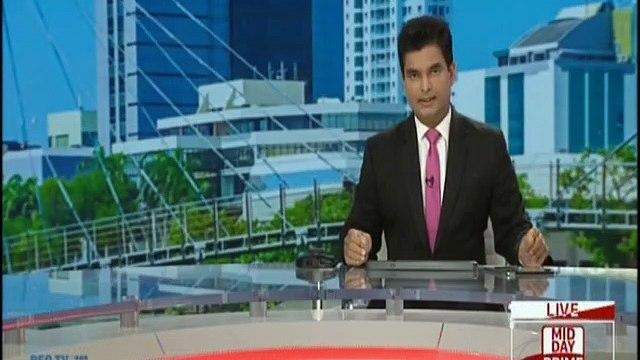 Ada Derana Lunch Time News 30-11-2019